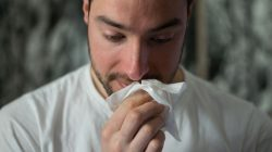 Basic Facts about Allergies that You Should Know