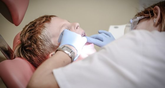 Top 4 Oral Hygiene Mistakes You Should Avoid