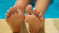 How to Remedy and Treat Heel Pain?