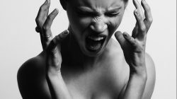 Is Your Anxiety Normal or Abnormal?